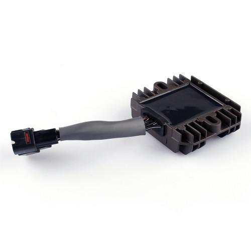 Regulator Voltage Rectifier Suzuki GSXR 1000 600 750 Hayabusa BKing GSX1300R SV650 SV1000 GSX GSF VL VZ Boulevard VStrom LT King Quad, SH640EB