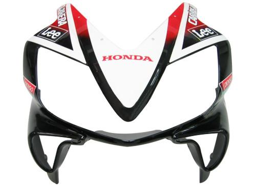 Fairings Honda CBR 600 F4i Multi-Color Honda Racing (2001-2003)