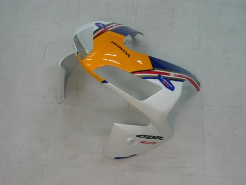 Fairings Honda CBR 600 RR Rothmans Racing (2003-2004)
