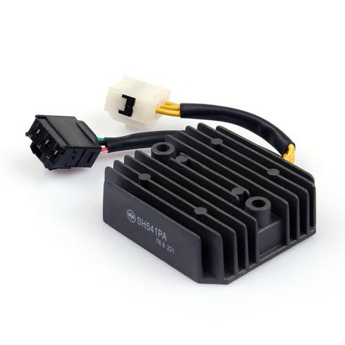 Regulator Voltage Rectifier Honda SH150 SH125 (2010-2012) SH541-PA