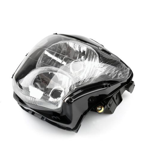 Headlight Assembly Headlamp Honda Honnet CB600F (2007-2009) Clear