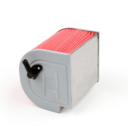 Air Filter Air Cleaner OEM Honda CMX250C CMX250 CA250 CA125