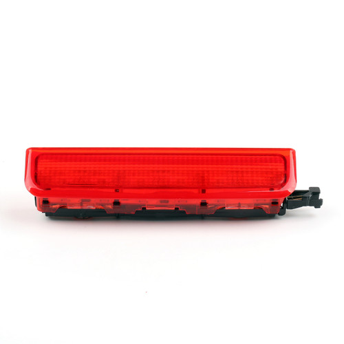 Third 3rd Centre High Level Brake Stop Light VW Caddy III Kasten 2KA, 2KH, 2CA, 2CH (2004-2015)