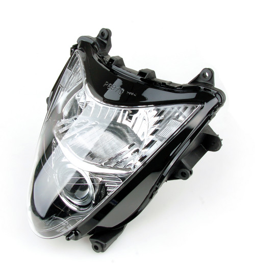 Headlight Suzuki GSXR 1300 Hayabusa OEM Style (2008-2012)