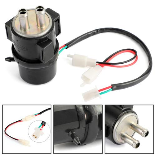 Female Fuel Pump Assembly Honda CBR 250 MC19 STEED 400 600