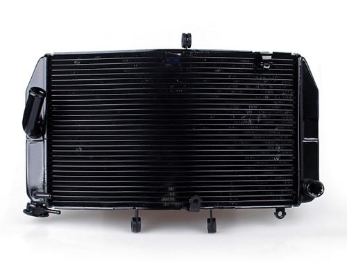 Radiator Honda CBR600RR (2003-2004-2005-2006) 19010-MEE-D01