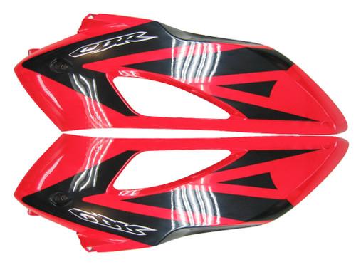 Fairings Honda CBR 1000 RR Red & Black CBR Racing (2004-2005)