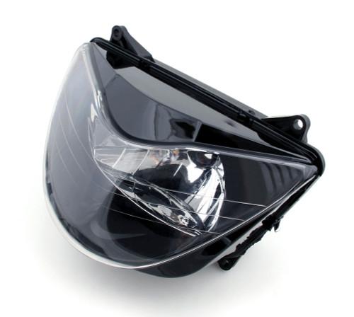 Headlight  Honda CBR600RR F4 OEM Style (1999-2000)