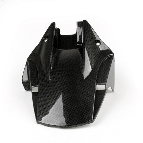 Rear Hugger Fender Mudguard Fairing Honda CBR1000RR 1000 2008-2011 Carbon