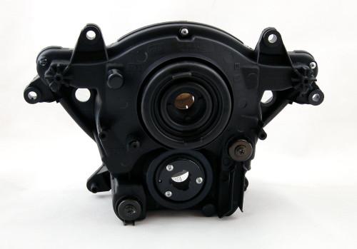 Headlight Suzuki GSXR 600 / 750 OEM Style (2006-2007) K6 35100-01H01-999
