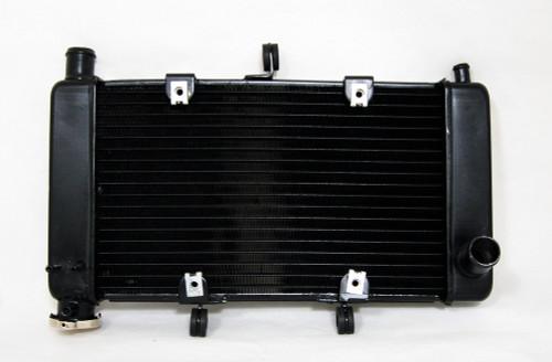 Radiator for Yamaha FZ6 Fazer (2004-05-06-07-08-09-2010)