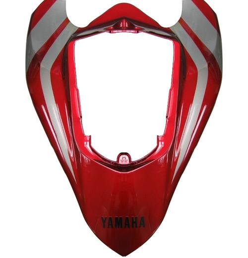 Fairings Yamaha YZF-R1 Red & Silver R1 Racing (2004-2006)