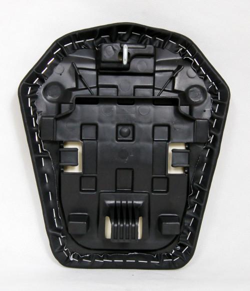 Rear Passenger Seat Honda CBR1000RR (2008-2009-2010-2011) 77300-MFL-003