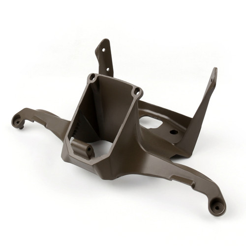 Upper Fairing Stay Bracket Ducati Panigale 1199 (2012-2013)