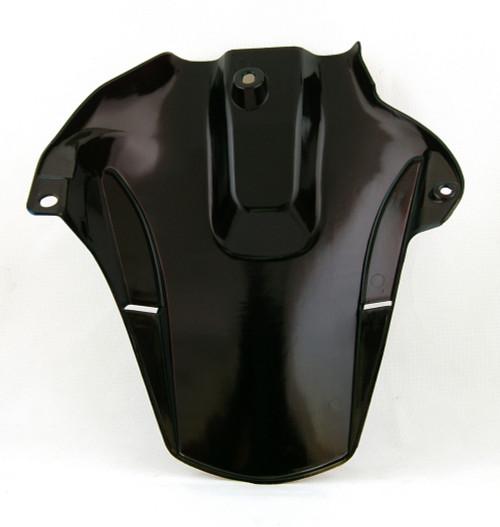 Rear Hugger Fender Mud Guard Honda CBR 1000 RR (2004-2007) Black