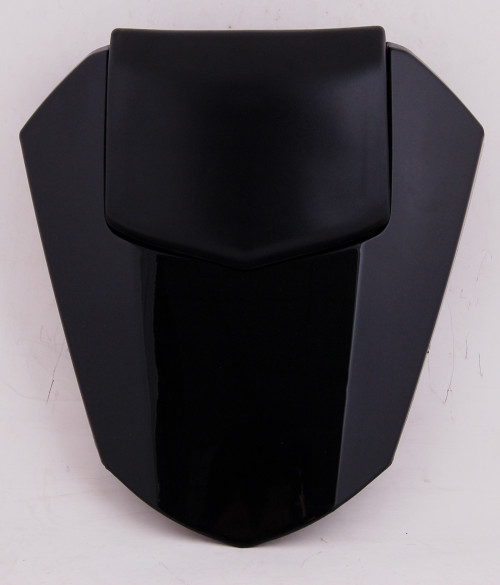 Seat Cowl Rear Cover for Yamaha YZF R6 (2008-2009-2010-2011-2012-2013-2014-2015-2016) Black