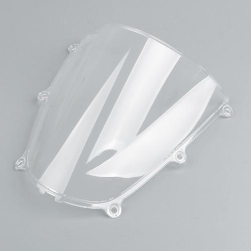 Windscreen Windshield Honda CBR 600 RR (2005-2006) Clear