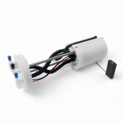 Fuel Pump For EFI MSU UTV 700 YS700 HS 400 MSU 800 UTV 500 HiSUN MASSIMO (C126-A008)