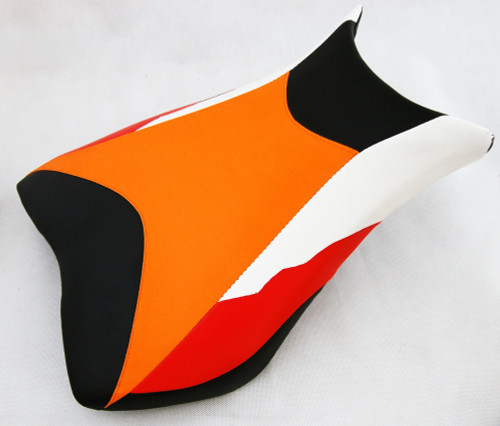 Driver Rider seat cover For Honda CBR 1000 RR (2008-2011) Repsol (M512-F002-Repsol)