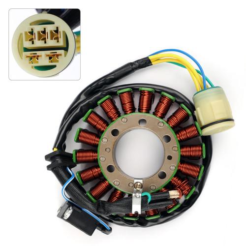 Generator Stator Coil 31120-HN2-A21 For Honda TRX500 Foreman Rubicon 500 01-2014
