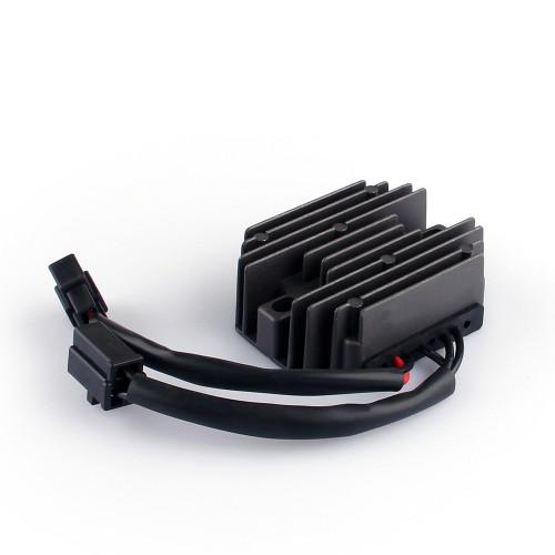 Regulator Voltage Rectifier Suzuki GSF250 GSF400 Inazuma, SH572MB