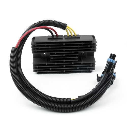 Voltage Regulator Rectifier 4013231 For Polaris RZR 900 XP RZR 4 900 XP (2011-2012)