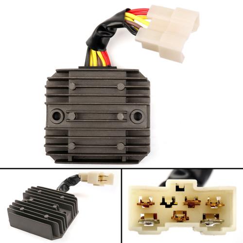 Voltage Regulator Rectifier For Kawasaki KVF400 Prairie 400 1998 4X4 1997-1998