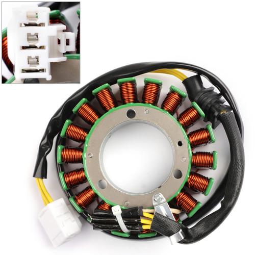 Generator Stator For Honda RVT 1000 R 2002 2003 2004 2005 2006 31120-MCF-D31