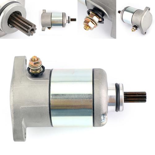 Electric Starter Motor for Honda SH150 i 2005-2008 SH125 2001-2008