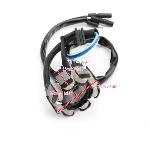 Alternator Stator Coil For Honda CRF450 CRF450R 04