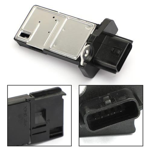Mass Air Flow Meter Sensor Meter MAF 22680-7S000 AFH70M-38 AF-NS0 For FX35 11-03 Black