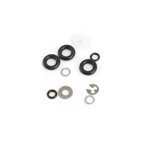 Carburetor Repair Carb Rebuild kit For Yamaha YFM400 YFM 400 Big Bear 400 00-12