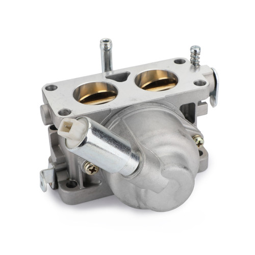 Carburetor with Gasket 791230 799230 699709 499804 For BS 20-25 Silver