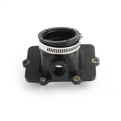 Manifold Boot Joint Carburetor Carb For Ski-Doo 500 600 420867882 & 420867880