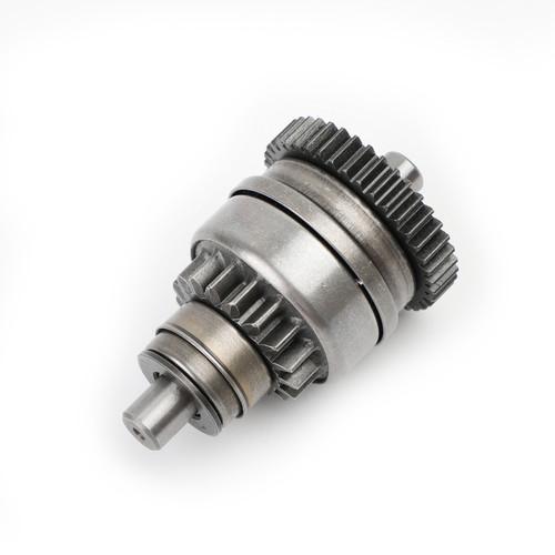 Starter Drive Bendix Idler Gear For Polaris Sportman Scramble 500 3083647 3085394 3087030 3089255 3090034
