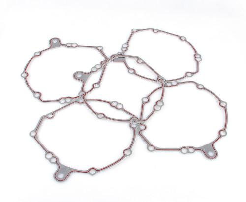 5PCS Stator Gasket for Honda CBR1000RR CBR1000 RR 04-07 CB1000R 11-16