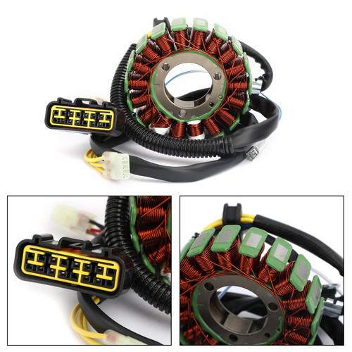 Stator Generator Magneto for Polaris Predator 500 05-07