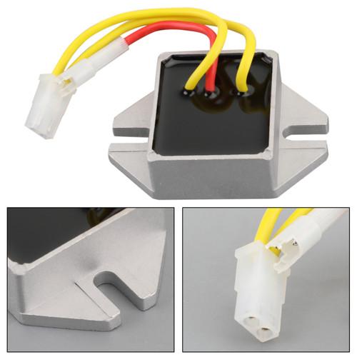 Voltage Regulator for BS 394890 393374 691185 797375 797182