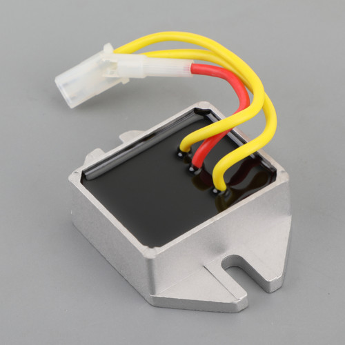 Voltage Regulator for BS 394890 393374 691185 797375 797182