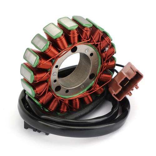 Stator Generator for Aprilia Atlantic Scarabeo Beetle Light 400 500 58080R AP8560100
