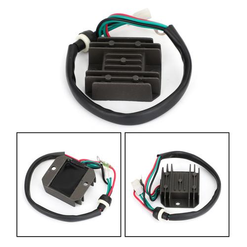 Regulator Rectifier for Yamaha GP1200 00-03 XL1200 99-01 XA1200 99-03 XLT1200 01-05 XA1200 99-06 XR1800 00-01
