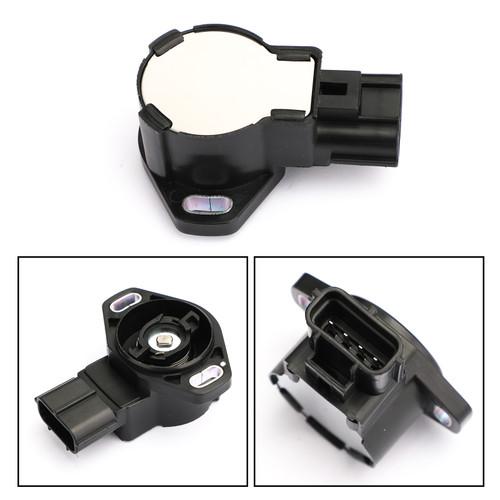 89452-12040 TPS Throttle Position Sensor For Toyota Corolla 88 MR2 88-95 4Runner 90-95 Camry 90-91 Celica 90-93 Pickup 90-95 T100 93-94