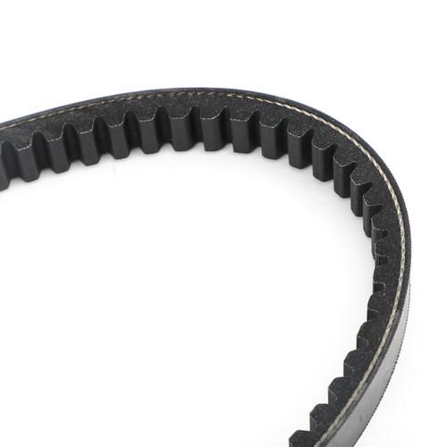 Drive Belt Transmission Belt Fit For Honda SH125 ABS SH150 ABS 13-19