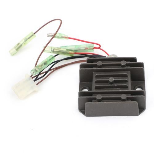 Voltage Regulator Rectifier Fit For Kawasaki JT750 STX 98 JH750 Super Sport XI 93-99 X4 SS 92-97