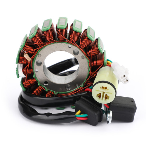 Magneto Generator Engine Stator Fit For Husqvarna TE250 TE310 TC250 SMR510 450 250 08-10