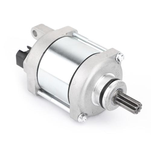 STARTER Motor Engine Starting 9-Spline Fit For Husaberg FE450 FE501 2013