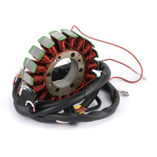 Magneto Generator Engine Stator Fit For Polaris Ranger 500 2x4 06-08