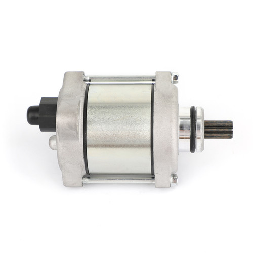 STARTER Motor Engine Starting 9-Spline Fit For 300 XC W TPI  Six Days 19-20 Husqvarna TX300 TE300 TE250i 17-18