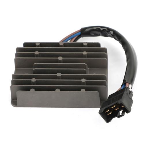 Voltage Regulator Rectifier Fit For Fit for Honda GCV520U GCV530 GX240 GX390 GX440 GX660