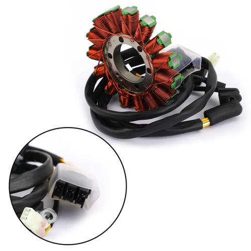 Magneto Generator Engine Stator Rotor Coil Fit For Honda CBR1000RR CBR1000RA CBR1000S 17-19